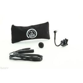 Микрофон AKG C519 ML, фото 3