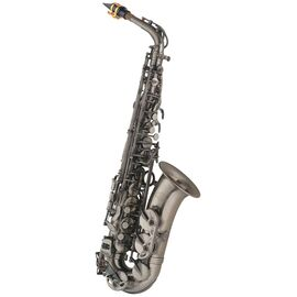 Саксофон J.MICHAEL AL-980GML (S) Alto Saxophone, фото