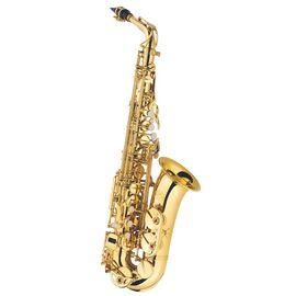 Саксофон J.MICHAEL AL-500 Alto Saxophone, фото