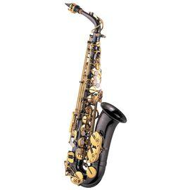 Саксофон J.MICHAEL AL-800BL Alto Saxophone, фото