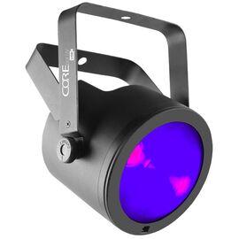 Прилад заливного світла CHAUVET COREpar UV USB, фото