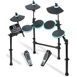 Електронна барабанна установка ALESIS DM LITE KIT, фото