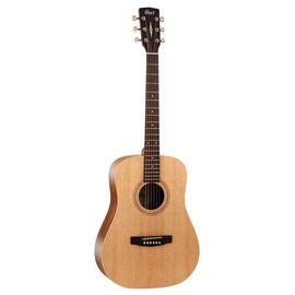Акустична гітара CORT Earth 50 (Open Pore), фото