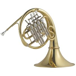 Валторна J.MICHAEL FH-700 French Horn, фото