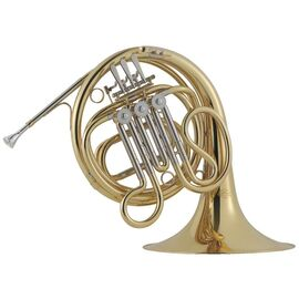 Валторна F J.MICHAEL FH-750 (S) French Horn, фото