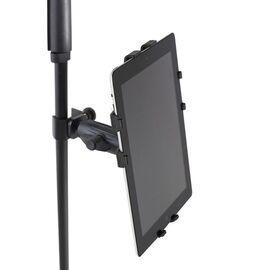 Адаптер для iPad для iPAD GATOR FRAMEWORKS GFW-UTL-TBLCLMP, фото