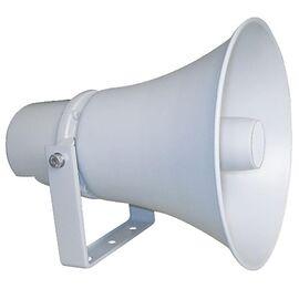 Инсталляционная акустика, рупор HL AUDIO H50, фото