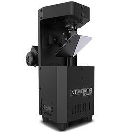 Сканер CHAUVET Intimidator Scan 110, фото