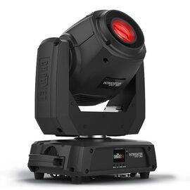 Световой прибор голова CHAUVET Intimidator Spot 360, фото