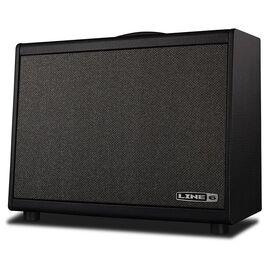 Активний гітарний кабінет для процесорів / Моделер LINE6 POWERCAB 112, фото