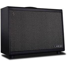 Активний гітарний кабінет для процесорів / Моделер LINE6 POWERCAB 112 PLUS, фото