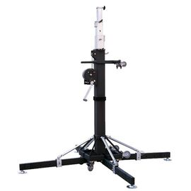 Подъемник SOUNDKING SKDLB004 Mobile Stage Stand, фото