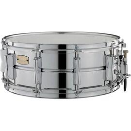 "Малый барабан 14""x5.5"" YAMAHA SSS1455, фото"