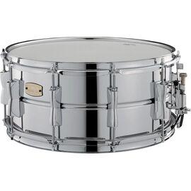 "Малый барабан 14""x6.5"" YAMAHA SSS1465, фото"