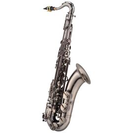 Саксофон J.MICHAEL TN-1100AGL (S) Tenor Saxophone, фото