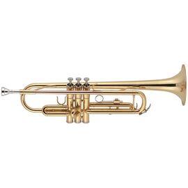 Труба J.MICHAEL TR-380 (S) Trumpet, фото