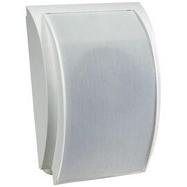 Инсталляционная акустика HL AUDIO WS109 Wall Speaker, фото