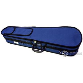 Кейс для скрипки STENTOR 1372/ABU - VIOLIN 4/4 BLUE, фото