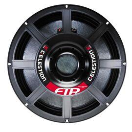 Гучномовець CELESTION FTR18-4080HDX, фото