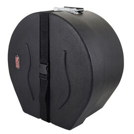 "Кейс для малого барабана GATOR GPR1406.5SD 14 ""x 6.5"" Snare Case, фото"