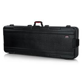 Кейс для синтезатора пластиковый GATOR GTSA-KEY76, фото