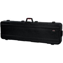 Кейс для клавишных GATOR GTSA-KEY88SL, фото
