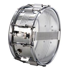 Малый барабан MAXTONE SD216, фото