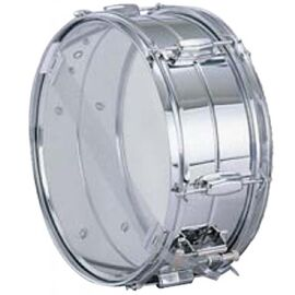 Малий барабан MAXTONE SD988, фото