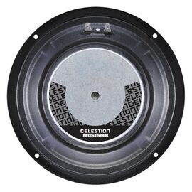 Гучномовець CELESTION TF0615MR, фото