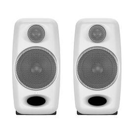 Студійні монітори IK MULTIMEDIA iLoud Micro Monitor White Special Edition, фото 2