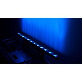 Прилад заливного світла CHAUVET COLORband T3 BT, фото 2