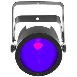 Прилад заливного світла CHAUVET COREpar UV USB, фото 3