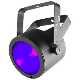Прилад заливного світла CHAUVET COREpar UV USB, фото 4