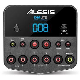 Електронна барабанна установка ALESIS DM LITE KIT, фото 6