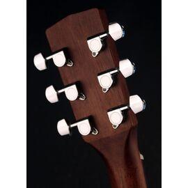 Акустична гітара CORT Earth 50 (Open Pore), фото 5