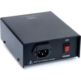 Джерело фантомного живлення для конденсаторних мікрофонів AUDIX APS2, фото 2