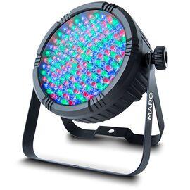 Прилад заливного світла MARQ Colormax PAR64, фото