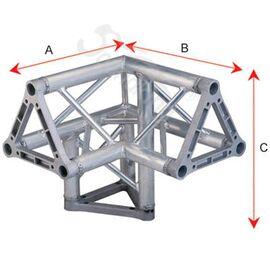 Алюминиевый уголок SOUNDKING DKC2203I, фото