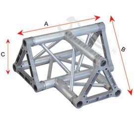 Алюминиевый уголок SOUNDKING DKC2203P, фото