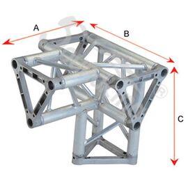 Алюминиевый уголок SOUNDKING DKC2203Q, фото