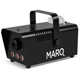 Дим машина MARQ FOG 400 LED (BLACK), фото