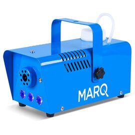 Дим машина MARQ FOG 400 LED (BLUE), фото