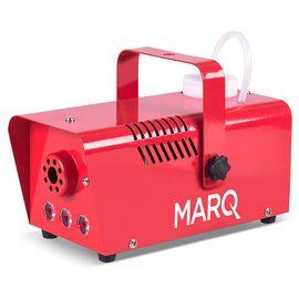 Дим машина MARQ FOG 400 LED (RED), фото