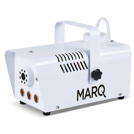 Дим машина MARQ FOG 400 LED (WHITE), фото
