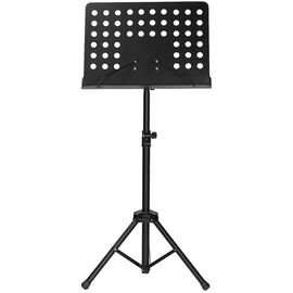 Пюпитр ROCKSTAND RS10100B ORCHESTRA MUSIC STAND, фото