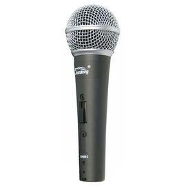 Микрофон SOUNDKING SKEH002, фото