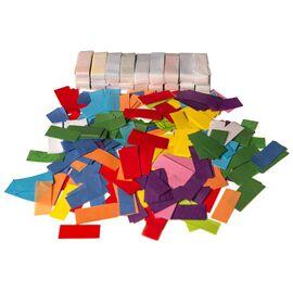 Конфетти машина CHAUVET FRC - Funfetti Shot™ Refill Color, фото