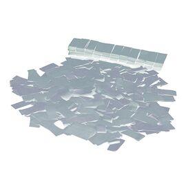 Конфетти машина CHAUVET FRU - Funfetti Shot™ Refill UV, фото