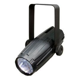 Светильник PINSPOT CHAUVET LED PinSpot 2, фото