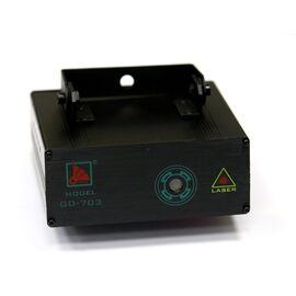 Лазер RGD GD-703, фото
